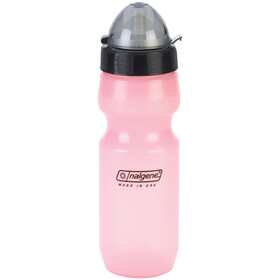 Nalgene ATB Bikeflasche pink